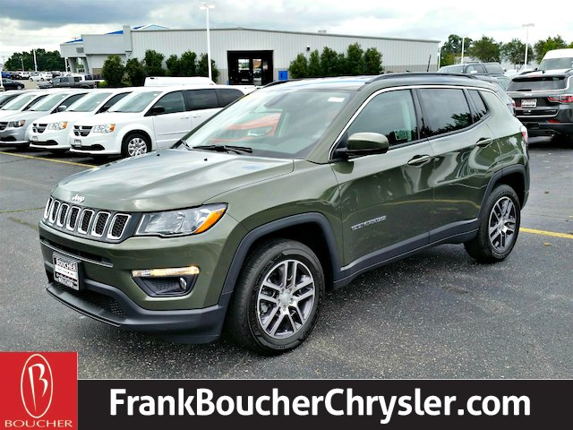 2018 jeep suv. unique suv new 2018 jeep compass latitude to jeep suv